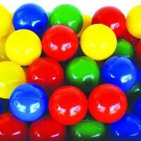 Шарики для сухих бассейнов <b>Юг</b>-<b>пласт</b> — купить на Яндекс ...