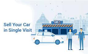 <b>AP</b>-<b>16</b> Vijayawada Vehicle Registration Details