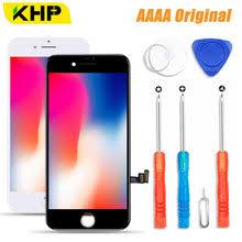 Iphone 8 <b>Aaaa</b>