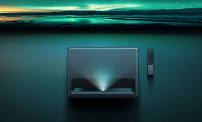 Xiaomi 4K UST <b>Projector</b> Review - <b>projectorjunkies</b>