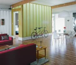 storage solutions living room:  bike storage ideas wall hanging storage cycle parking living room decorating ideas