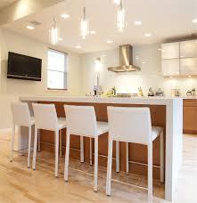 kitchen tv pendant lighting ideas kitchen contemporary with under cabinet lighting kitchen tv cabinet lighting flip book