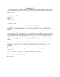 resume cover letter for librarian resume and cover letter resume cover letter for librarian librarian cover letter career faqs cover letter template for tickets