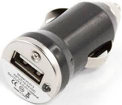 Купить <b>Автомобильное зарядное устройство Liberty</b> Project ...