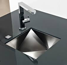 bathroom sinks kitchen sink
