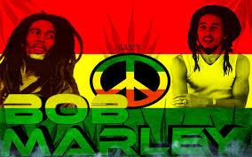 Bob Marley: Live in Santa Barbara Images?q=tbn:ANd9GcRC2LkH1XnDTrVxPrYtYol-ejQwvSh3Bin62nGljhsIeyxYqJoj