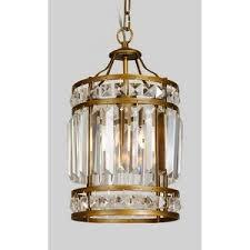 Подвесной <b>светильник Ancient 1085</b>-<b>1P Favourite</b> (Германия ...