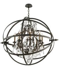 lighting chandelier bathroom lighting sconces contemporary chandeliers picture lighting industrial wall sconce bathroom lighting sconces contemporary