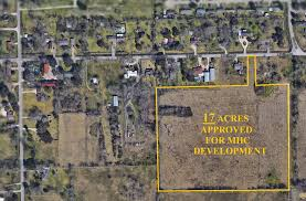 angleton tx commercial land for listings page of  angleton tx commercial land for 53 listings page 1 of 3 land and farm
