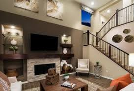 ideas contemporary living room:  tags contemporary living room with high ceiling hardwood floors arctic golden panel carpet