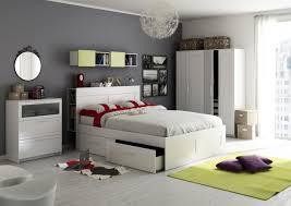 bedroom furniture ikea decoration home ideas: ikea furniture decorating ideas special ikea furniture decorating ideas gallery design ideas