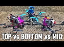 Best <b>FPV Drone Quadcopter Frames</b> Under $50 // Your Request ...