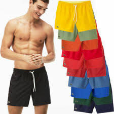 Green <b>Swimwear</b> for <b>Men</b> for sale | eBay