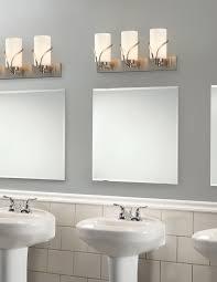small bathroom chandelier crystal ideas: wonderful design ideas vanity lighting bathroom ideas houzz chandelier double how to choose lowes track led