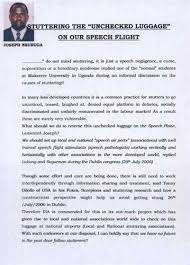 essay about myself example essay writing myself quality essay essay about myself example top writers online