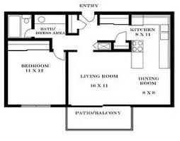 Sq Ft House Plans   Avcconsulting us    Sq Ft House Floor Plans on sq ft house plans