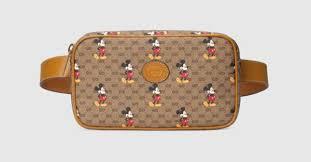 <b>Women's</b> Handbags   GUCCI® US