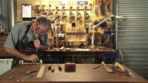 Image result for woodworking