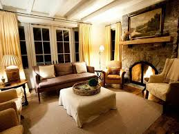 rustic decorating ideas for living rooms rustic living room furniture ideas