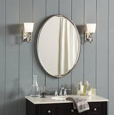 bathroom mirrors 2 bathroom mirrors