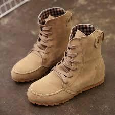 <b>boots</b> women <b>shoes</b> Flat Ankle Snow <b>cool</b> Motorcycle <b>Boots</b> Female ...