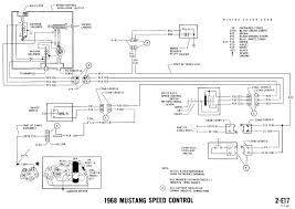 1968 mustang ignition switch wiring diagram 1968 1968 mustang ignition switch wiring diagram wiring diagram and on 1968 mustang ignition switch wiring diagram
