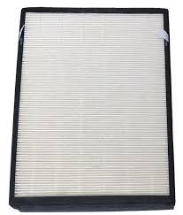 AIC фильтр для <b>очистителя</b> воздуха <b>AIC XJ</b>-<b>4000</b>