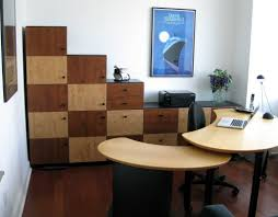 amazing nyc home office furniture custom desks and office design and office furniture nyc brilliant tall office chair