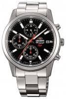 <b>Orient</b> FKU00002B0 – купить наручные <b>часы</b>, сравнение цен ...