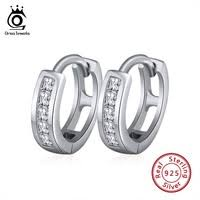 Find All China Products On Sale from ORSA JEWELS Official Store ...