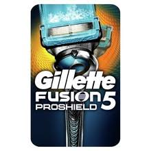 Купить товары <b>gillette fusion proshield</b> от 769 руб в интернет ...