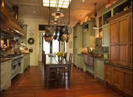 deen stores restaurants kitchen island: paula deens kitchen savannah home paula deens kitchen savannah home paula deens kitchen savannah home
