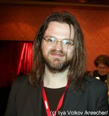 Christoffer Lundquist
