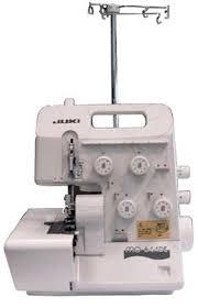 Купить <b>оверлок JUKI MO 644 D</b> в интернет-магазине Швеймаркет