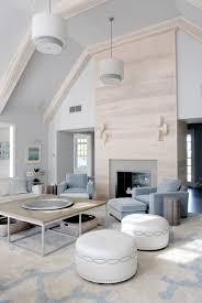 whitewashing wood furniture 1000 images about pallet ideas on pinterest white washed wood pallet walls and basics whitewash