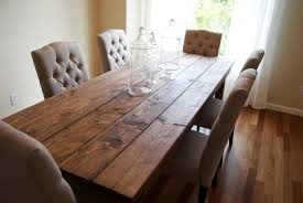 appealing oval dining dining table with drawers agathosfoundation org country drawer home de