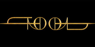 <b>TOOL</b> - Music on Google Play