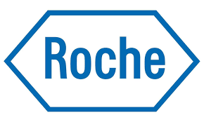 Roche GROUP