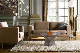 large size of living roomastonishing home interior decorating living room with modern beige sectional astonishing living room furniture sets elegant