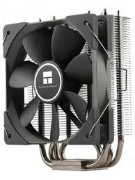 <b>Кулер TA120</b> (<b>Intel LGA</b> 775 115x 1366 2011 2011 3 2066 AMD AM4)