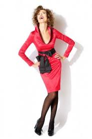 Художественные системы в моделировании одежды ...