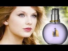 <b>Eclat d</b>'<b>Arpège Lanvin</b> for women <b>EDP</b> || Perfume Review ...