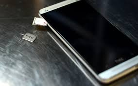 How to SIM unlock the HTC One for free   HTC Source