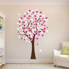 sun wall decal trendy designs: happy tree wall decal trendy wall designs