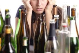 prohibition in india essay writing topics new speech essay topic essay on liquor prohibition in india