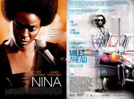nina and miles ahead flawed but fascinating improvisations nina and miles ahead flawed but fascinating improvisations andresmusictalk
