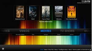 Image result for media center
