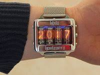 447 лучших изображений доски «Watches» | <b>Часы</b>, Винтаж ...