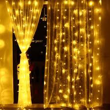 Купить светодиодные гирлянды для дома. Новогодние гирлянды ...