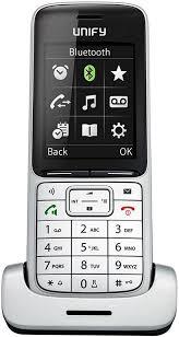 Купить <b>Unify OpenScape SL5</b> в Москве: цена <b>радиотелефона</b> ...